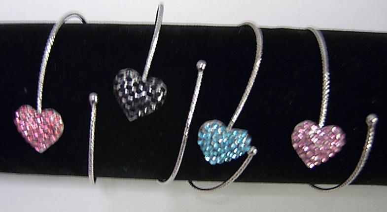 Girl Junk Trendy Tween Jewelry Teen Jewelry Tween Bracelets