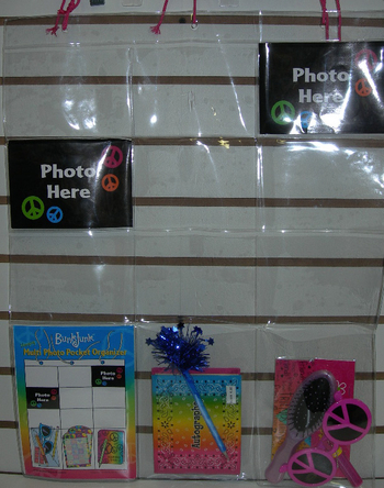 Image Bunk Junk Photo Organizer