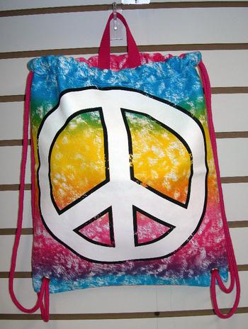 Image Sling Bags