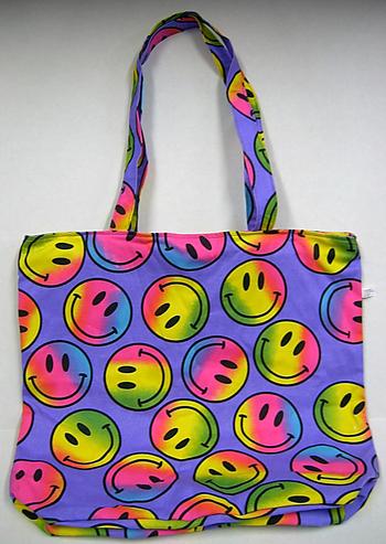 Image Tote Bags