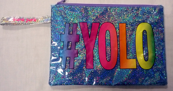 Image Yolo Wet Bag