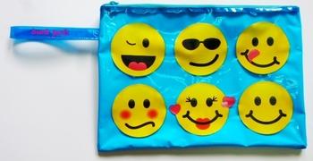 Image Emoji Wetbag