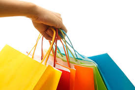 Image Retail Products
