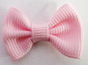 Image Baby Velcro