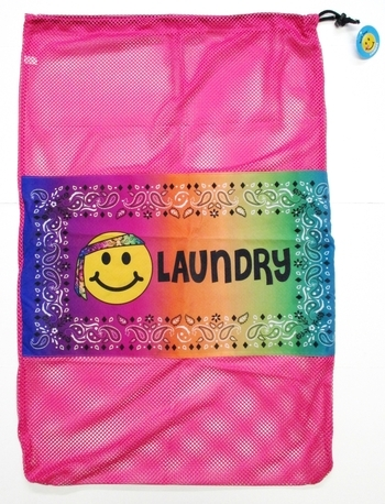 Image Bunk Junk <sup>®</sup> Laundry Bags
