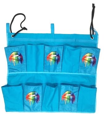Image Bunk Junk <sup>®</sup> Shoe Bags