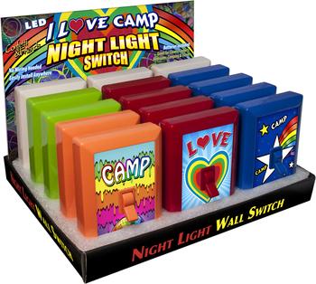 Image Bunk Junk <sup>®</sup>Camp Accessories