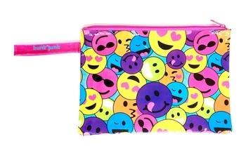 Image Bunk Junk <sup>®</sup>Wet bags & Makeup Cases