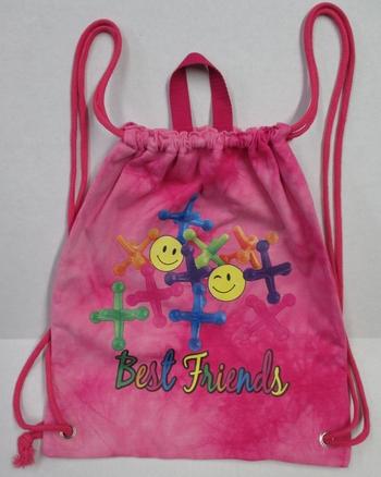 Image Best Friends Jacks Sling Bags
