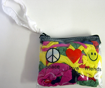 Image Confettio Pouch  Make Your Own Jewelry