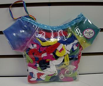 Image T Shirt Confettio Set