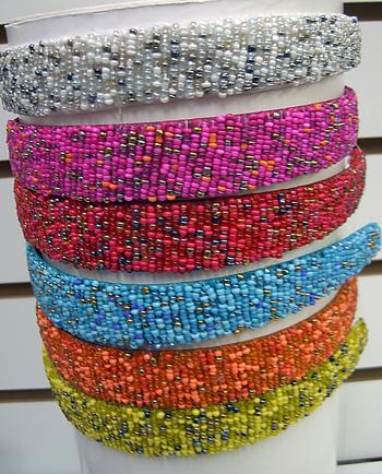 Image Headbands
