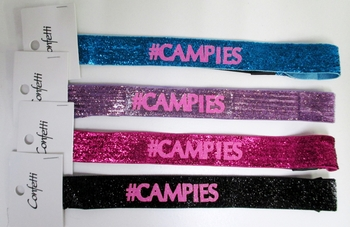 Image Glitter #campies