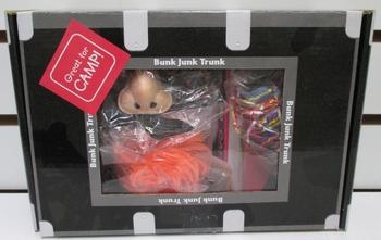 Image Bunk Junk Trunk Boys Fun Set