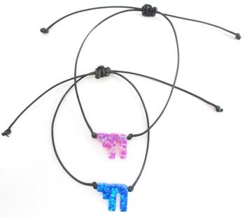 Image Opal Chai Bracelet