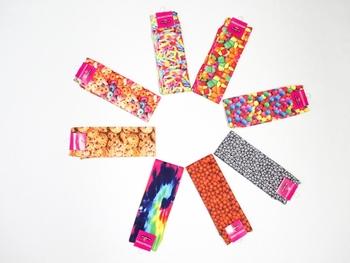 Image Knee Socks