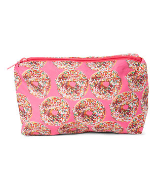 Image Small Donuts Makeup Case
