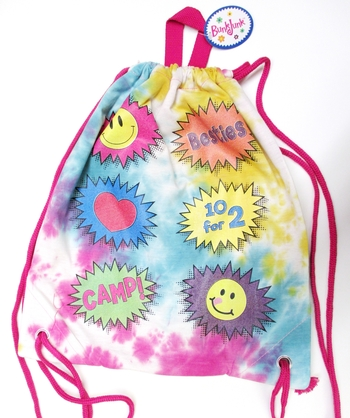 Image Camp Pow Sling Bag