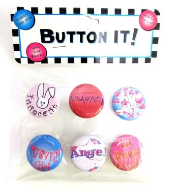 Image Button It