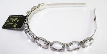 Image Rhinestone Headband