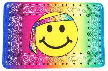 Image Emoji Man Mat