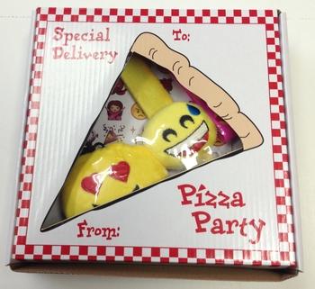 Image Emoji Pizza
