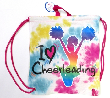 Image Cheer Sling Bag