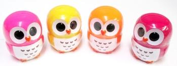 Image Baby Owl Lipgloss