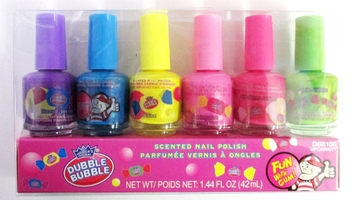 Image Candy Nailpolish Set