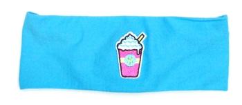 Image Frap Micro Fiber Headwrap