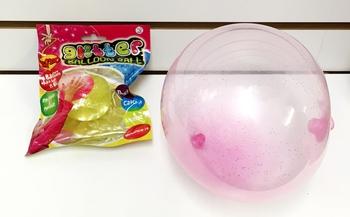 Image Balloon Balls