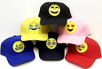 Image Emoji Hat