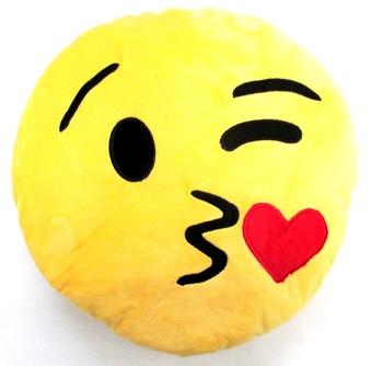 Image Emoji 14
