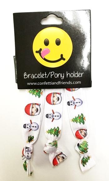 Image Christmas Pony Pack