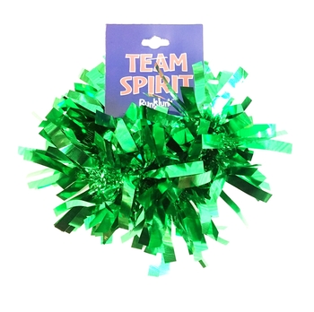 Image Color War Tinsel Pony