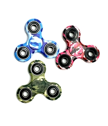 Image Camo Spinners