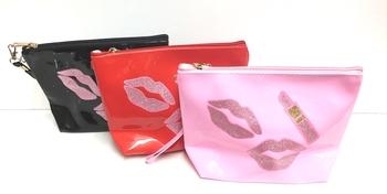 Image Patent Makeup Lips Makeup Case
