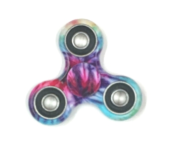 Image Pastel  Spinner