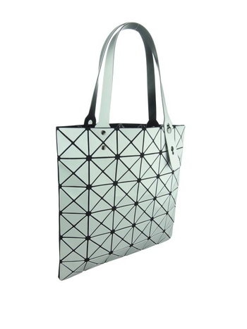 Image Triangle Designs Tote bag