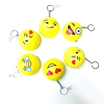 Image Squishies Emoji