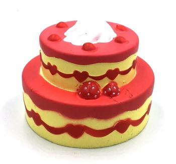 Image Double Cake