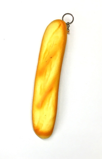 Image French Baguette Squishie