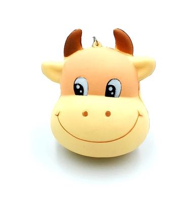 Image Cow Squishie