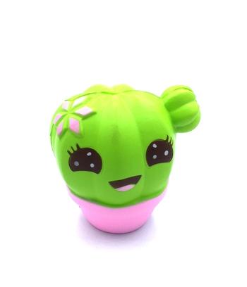 Image Cactus Squishie