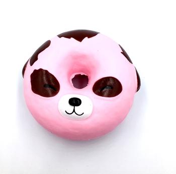 Image Cow Donut Squishie