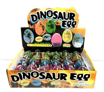 Image Dino Egg Slime