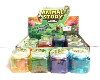 Image Animal Slime