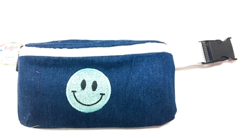 Image Denim Fanny Sparkle Smile Pack