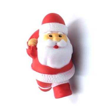 Image Santa Claus Squishie