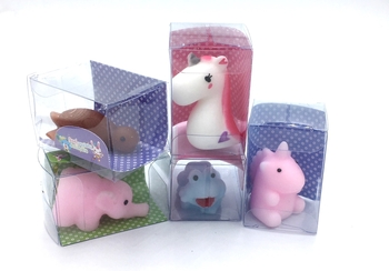 Image Mini Squeeze Animals